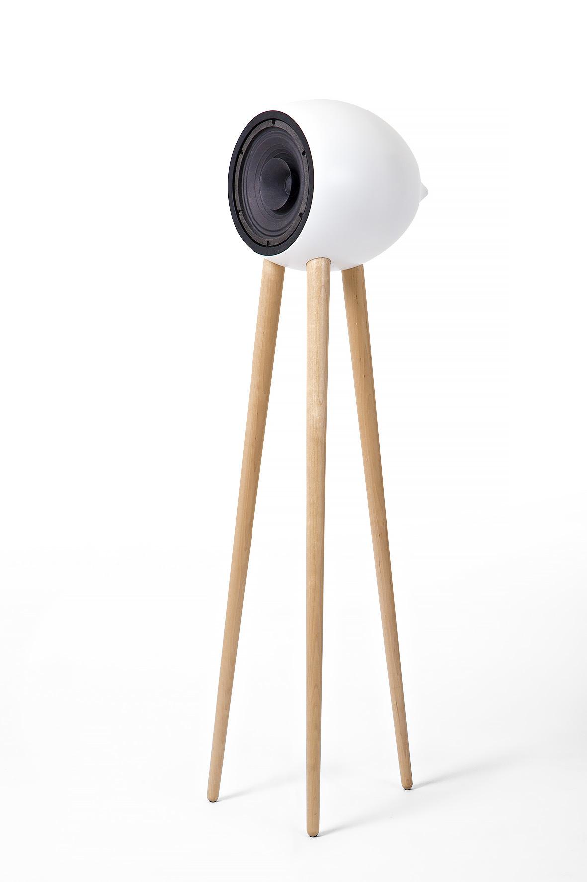 Мебель как искусство. Fineobjects — особый взгляд и грани прекрасного (галерея 5, фото 6)