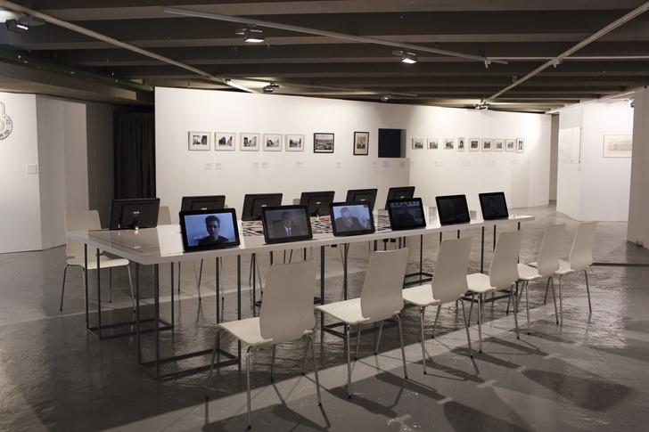 Музей Москвы открывает работу в онлайн-формате (фото 2)