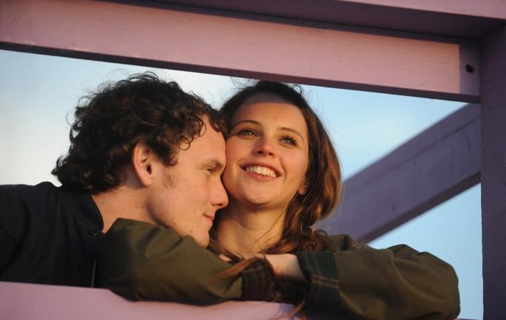 Из пункта А в пункт Б: как сохранить любовь на расстоянии (фото 8)