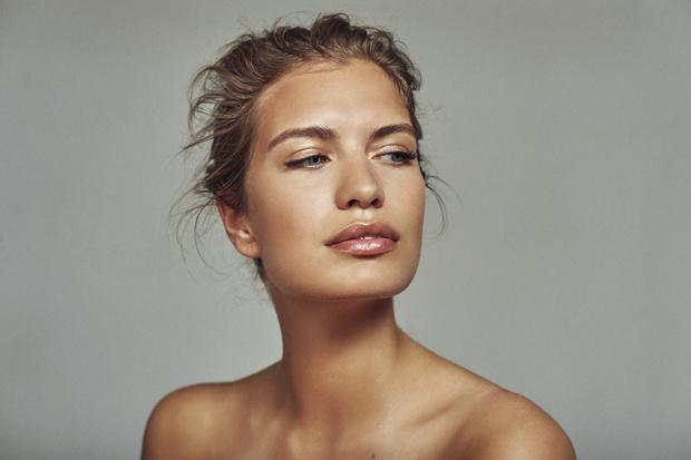 Как добиться идеальных бровей: 5 советов от визажиста (фото 1)