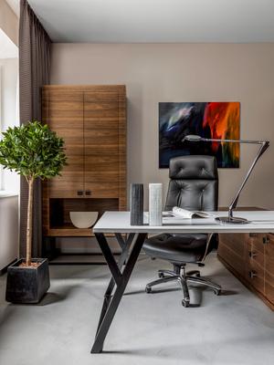 Офис в Самаре (фото 11.2)