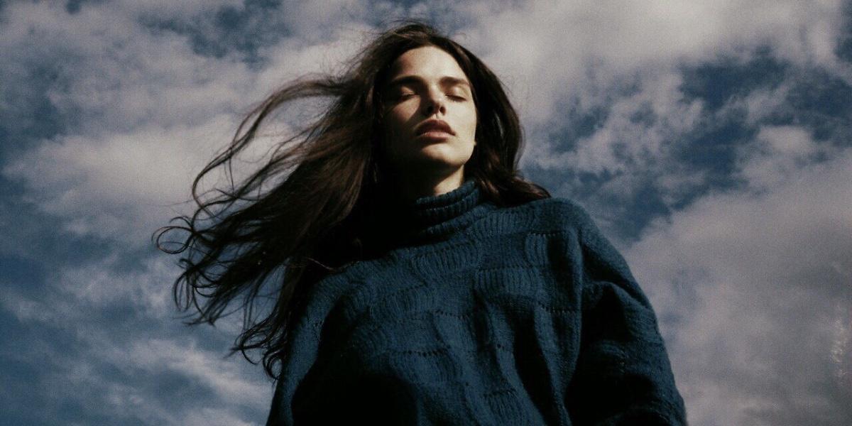 На века: 50 свитеров, которые станут вашими любимыми