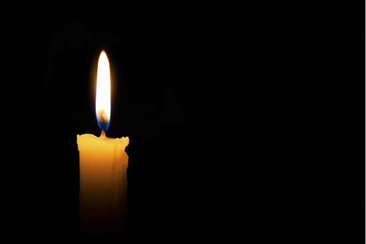 Трагедия в Кемерово: не быть в стороне (фото 1)