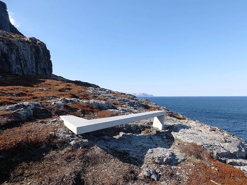 По большому: дизайнерские общественные туалеты (галерея 15, фото 1)