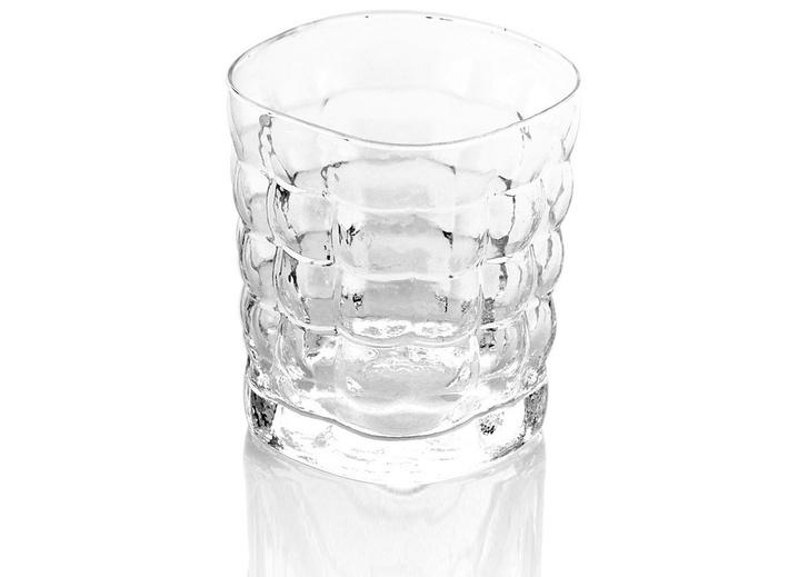 Wisky bar: лучшие графины и бокалы для виски (фото 10)
