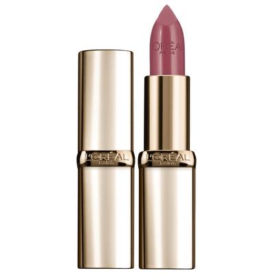 Розовое золото: как повторить макияж Евы Лонгории (галерея 3, фото 4)