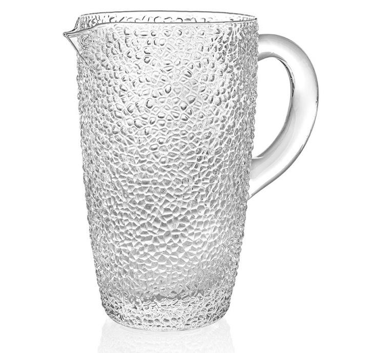 Топ-10 графинов для прохладительных напитков (фото 3)
