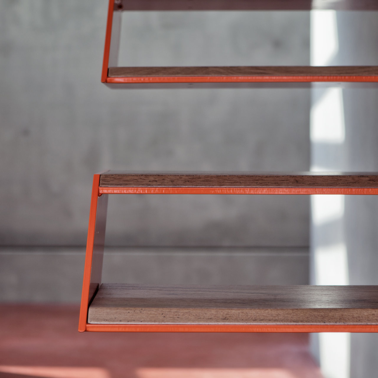 Топ-10: самые необычные дизайнерские лестницы | галерея [8] фото [1]