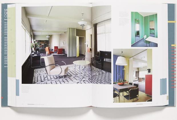 Выбор ELLE Decoration: книги июня (фото 11)