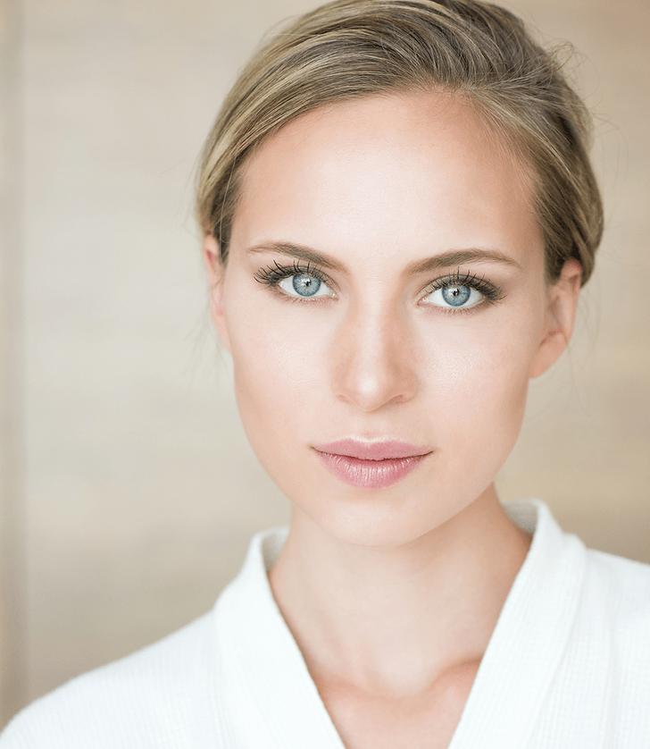 Как исправить брови: практические советы