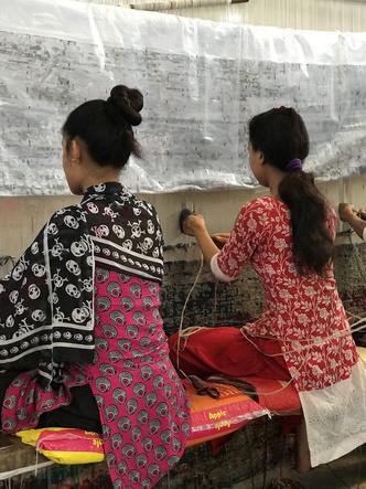 Привет из Катманду: Макс Касымов о поездке в Непал (фото 15.1)