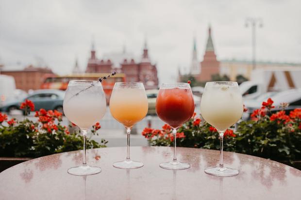 Главные события в Москве с 30 июля по 5 августа (фото 25)