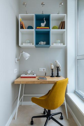Квартира под сдачу: как сделать интерьер более привлекательным (фото 13.2)