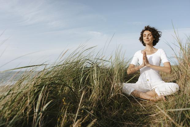 Только спокойствие: натуральные средства, которые уменьшат тревожность (фото 12)