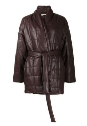 23 самых нужных куртки на всю осень (фото 11.2)