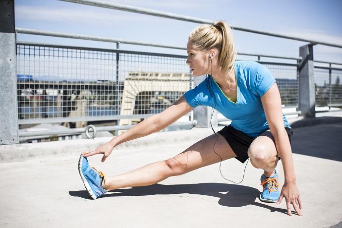 Самые эффективные приложения для занятий спортом (фото 5)