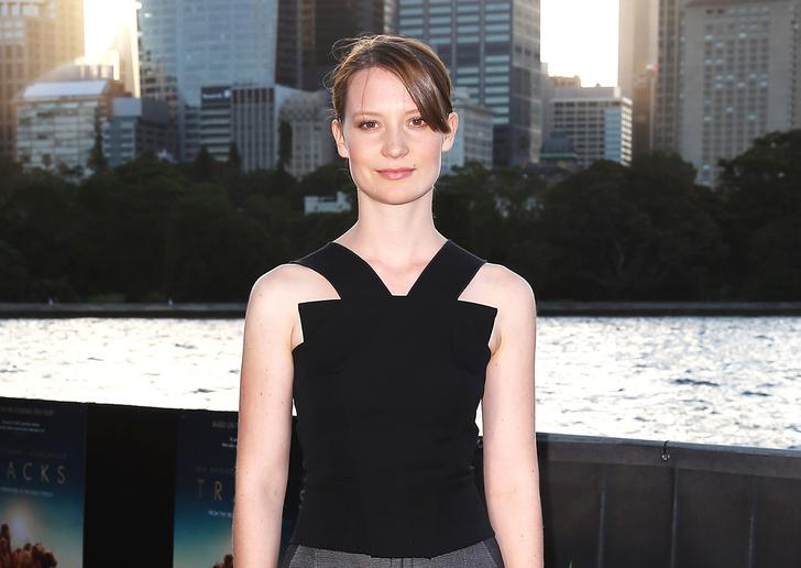 Автстралийские актеры и акрисы в голливуде. Мировые звезды, выходцы из Австралии.