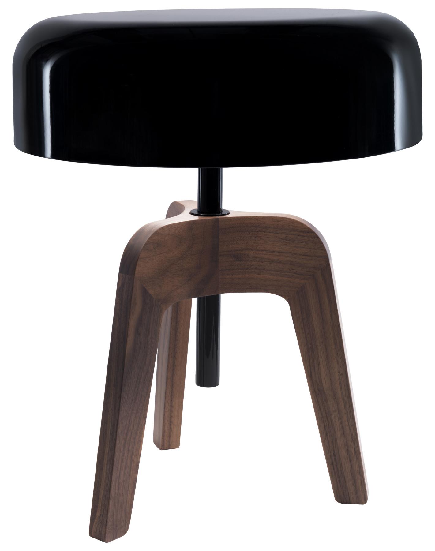 Design sale! Лучшие распродажи июня в нашей подборке (галерея 3, фото 2)