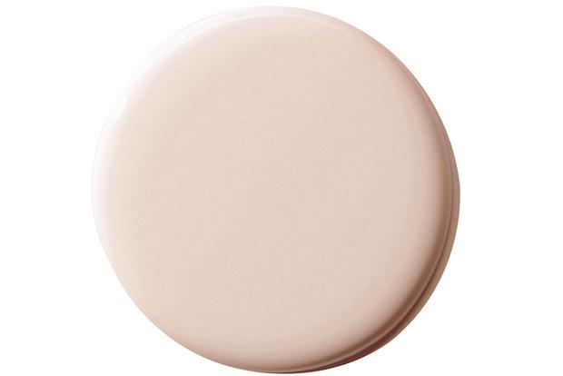Краска Peony Pink 92