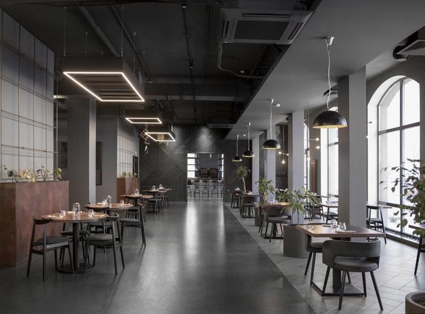 Zrobym architects (фото 3)