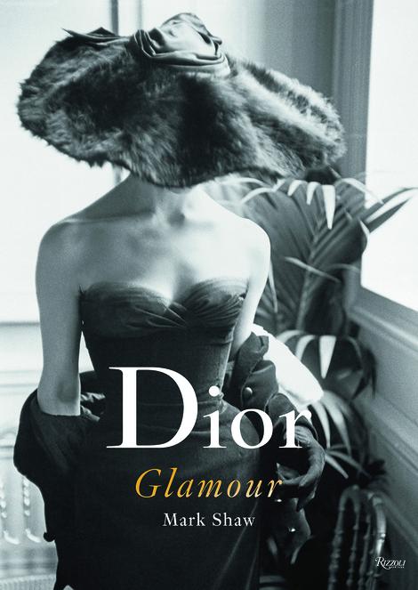 книги о моде 2013