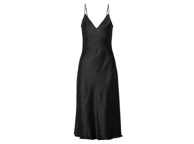 12 идеальных платьев-комбинаций вашей мечты (фото 35)