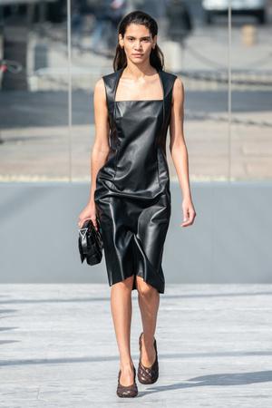 Какие платья будут самыми модными будущей осенью? 6 главных трендов (фото 2.2)