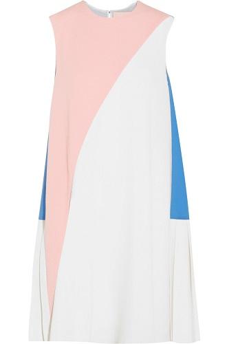 Выбор ELLE: платье Roksanda Ilincic