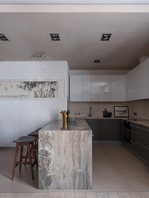 Квартира 85 м² для любительницы искусства и двух котят (фото 8.1)