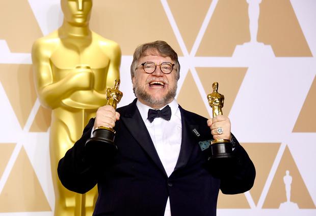 «Оскар-2018»: полный список победителей (фото 1)