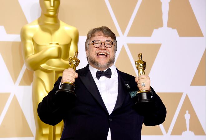 """""""Оскар-2018"""": полный список победителей (фото 1)"""