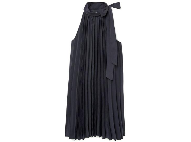 10 идеальных платьев для вечеринки не дороже 10 000 рублей фото [9]