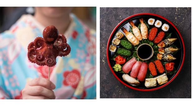 Азия глазами местных жителей: интересные факты о Японии, которые стоит знать (фото 23)