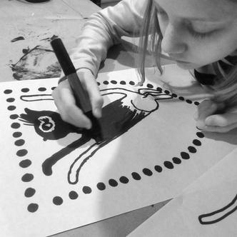 День кружка: детские архитектурно-творческие студии Москвы (фото 32.1)