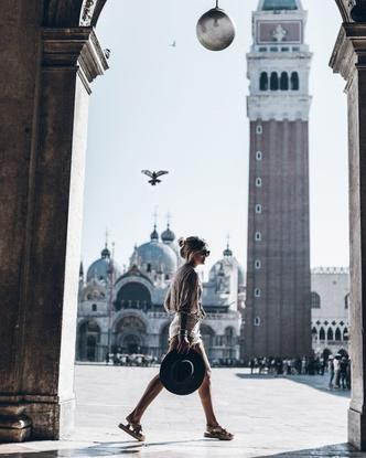 Кому за 20: главные туристические направления двадцатилетия (фото 26.1)