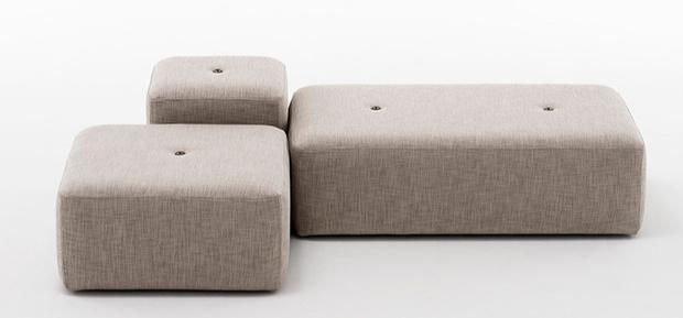Компактная мебель и аксессуары для небольшого балкона (фото 10)