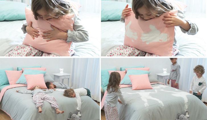 More Textile постельное белье