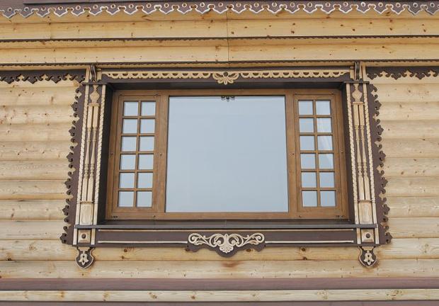 куда вы смотрите: окно как арт-объект