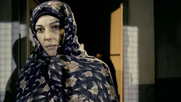 5 иранских режиссеров, о которых стоит знать (фото 13)