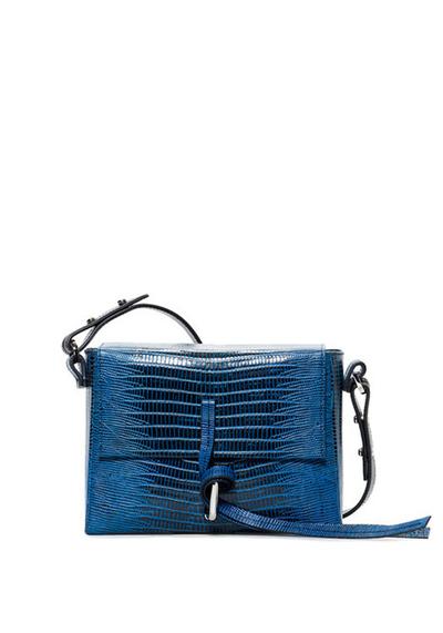 Все свое: 5 локальных брендов сумок, о которых надо знать (галерея 6, фото 1)