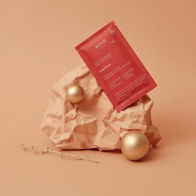 Подарки, которые ваши друзья не захотят передаривать (галерея 16, фото 2)