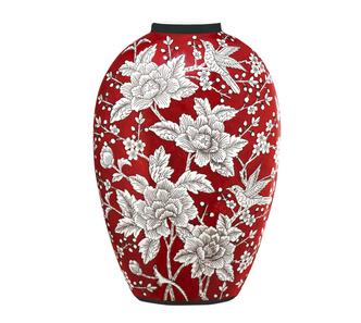 ELLE Decoration шопинг: цветочный принт (фото 8.1)