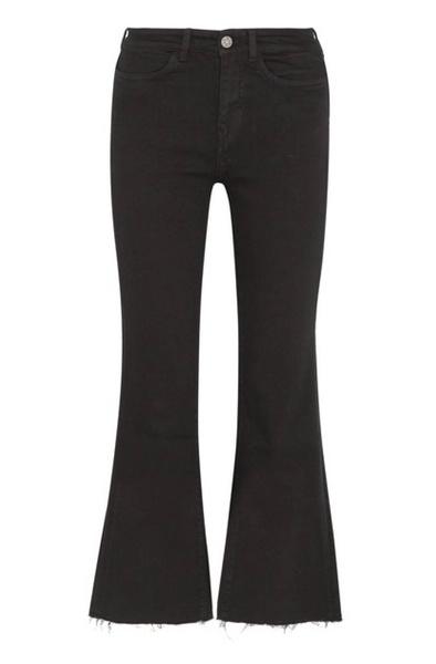 Как выбрать идеальную пару джинсов   галерея [3] фото [8]