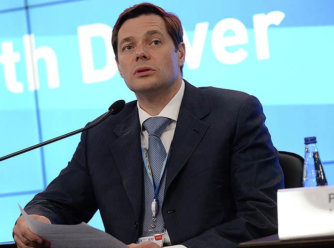 Разводы росскийских олигархов