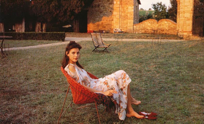 Три виллы из известных фильмов для летнего отдыха (галерея 4, фото 0)
