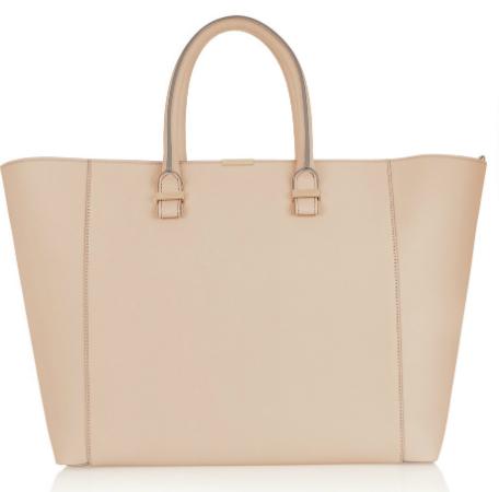 Выбор ELLE: сумка Victoria Beckham