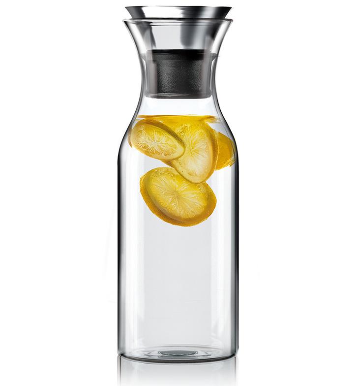 Топ-10 графинов для прохладительных напитков (фото 1)