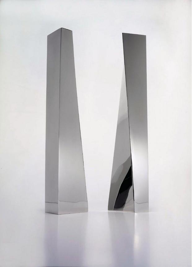 Заха Хадид: 25 предметов от великого архитектора (фото 19)