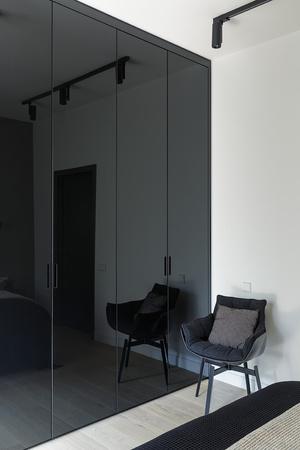 Tabula rasa: минималистичная квартира 72 м² (фото 8.1)
