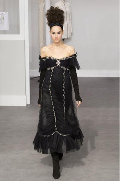 Ювелирный подход: модные украшения — с чем их носить   галерея [3] фото [5]